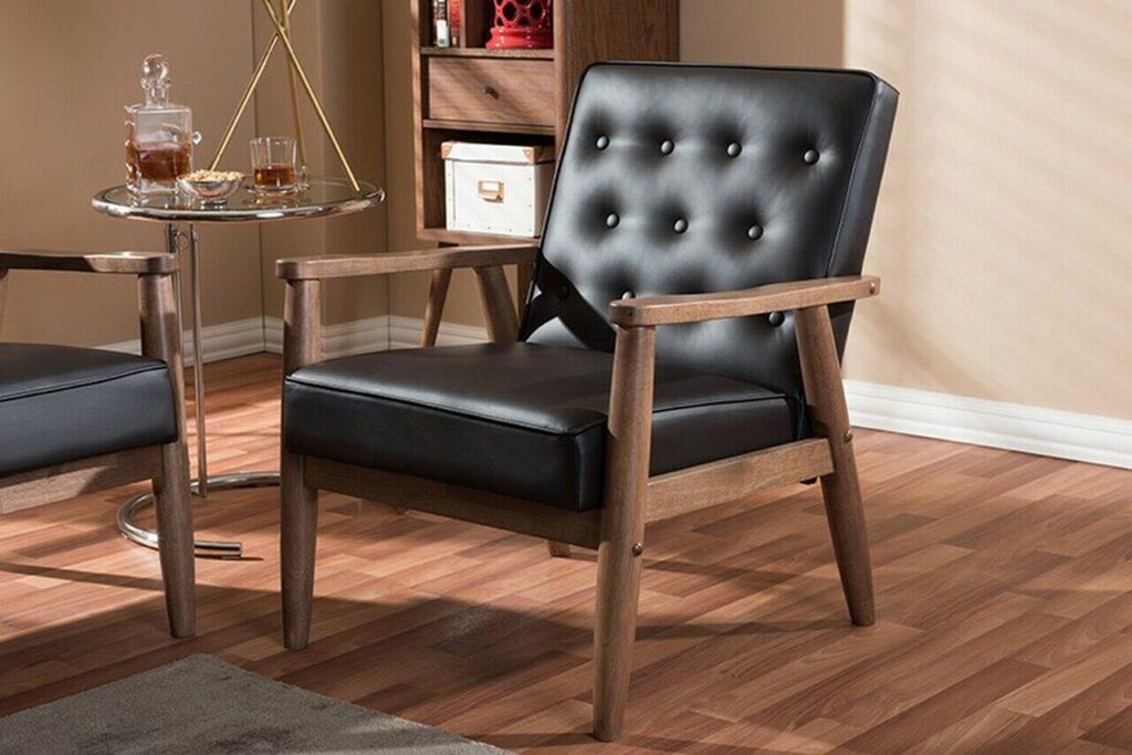 new-baxton_studio_chair