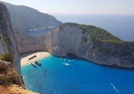 The-most-beautiful-beach