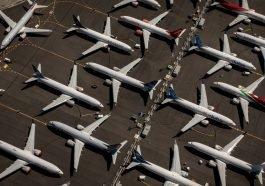 file-airline