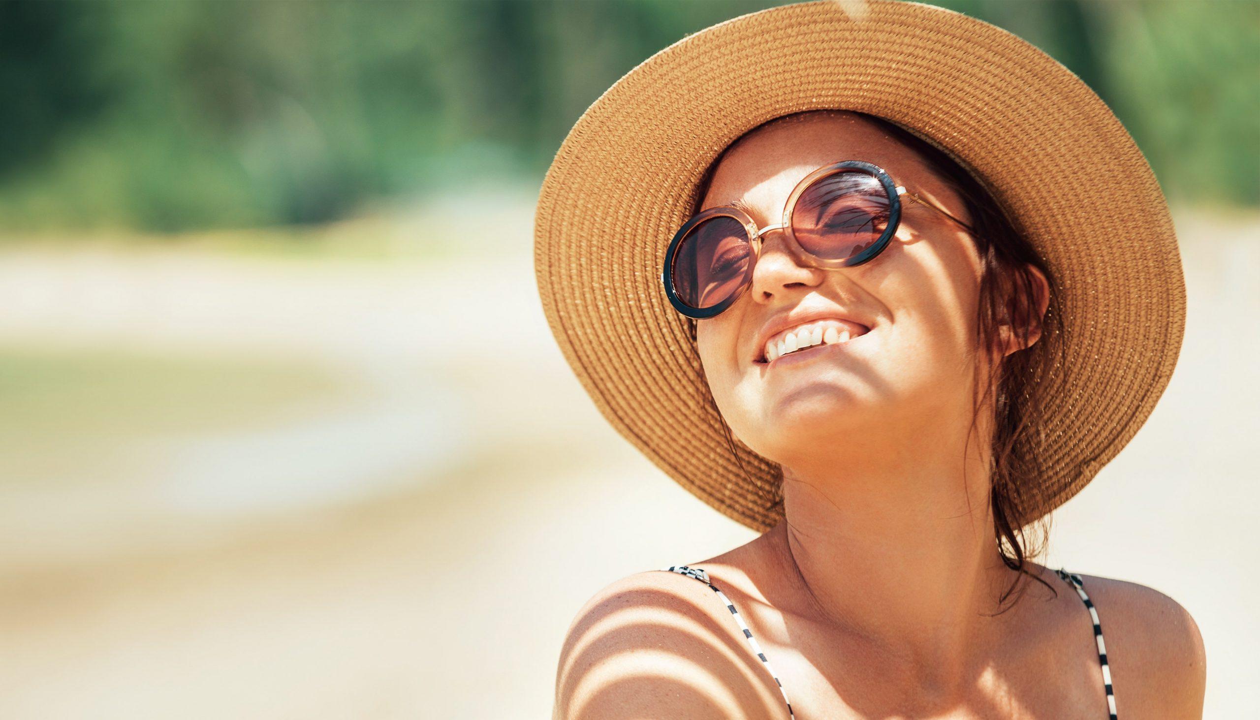 best sun protection