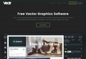 vector tool
